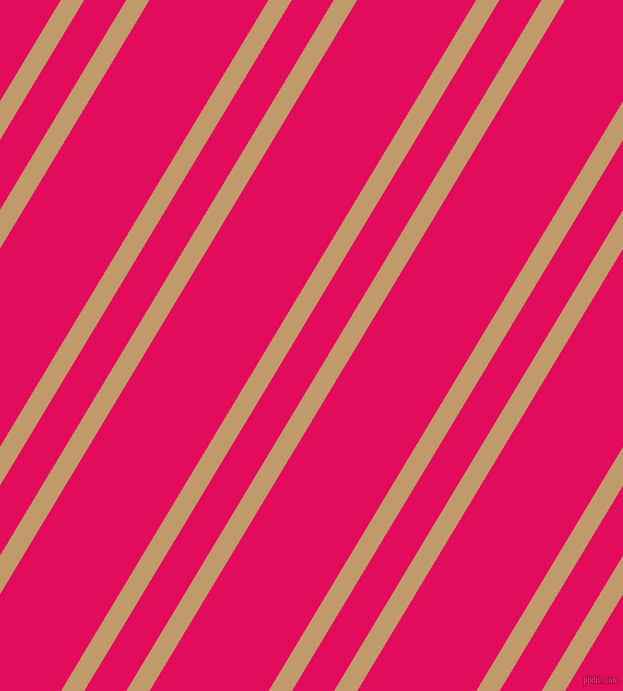 59 degree angles dual stripes line, 20 pixel line width, 36 and 102 pixels line spacing, dual two line striped seamless tileable