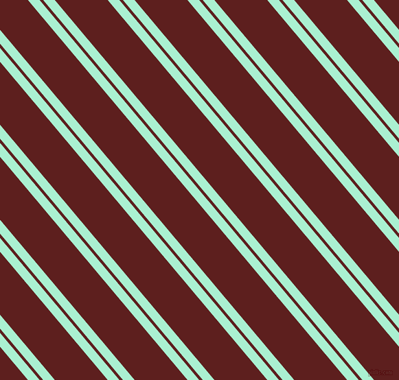 130 degree angle dual stripe line, 13 pixel line width, 4 and 59 pixel line spacing, dual two line striped seamless tileable