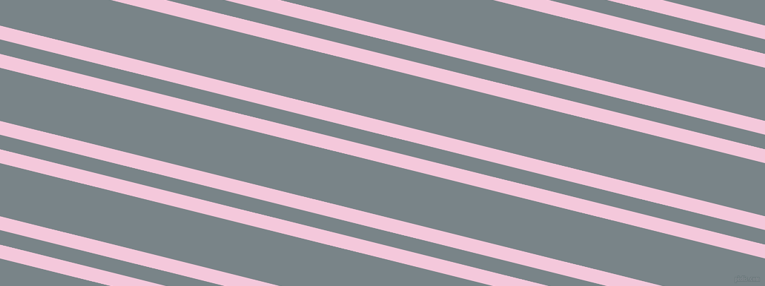 166 degree angle dual striped lines, 19 pixel lines width, 20 and 73 pixel line spacing, dual two line striped seamless tileable
