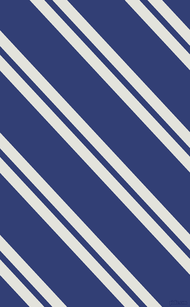 133 degree angles dual stripe lines, 22 pixel lines width, 12 and 86 pixels line spacing, dual two line striped seamless tileable