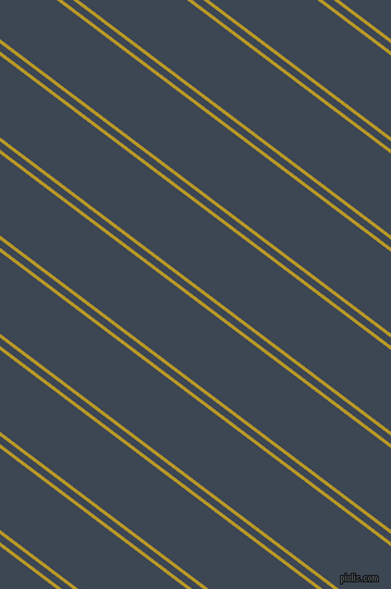 143 degree angle dual stripe line, 3 pixel line width, 6 and 60 pixel line spacing, dual two line striped seamless tileable