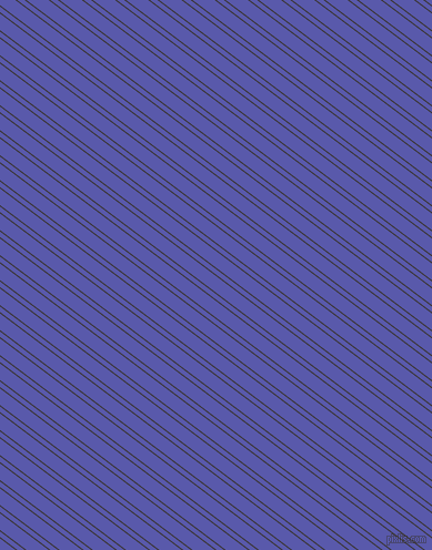 143 degree angle dual stripes lines, 1 pixel lines width, 4 and 12 pixel line spacing, dual two line striped seamless tileable