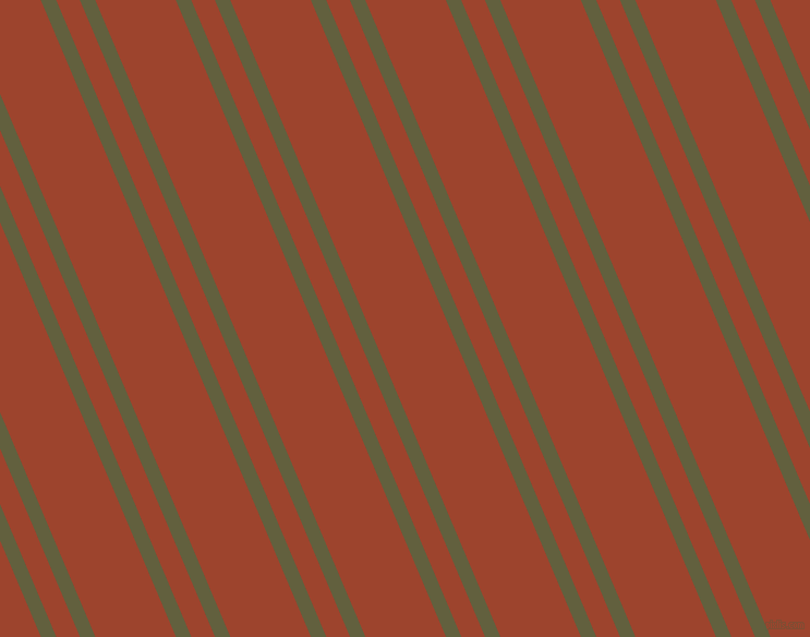 113 degree angles dual stripe line, 13 pixel line width, 20 and 68 pixels line spacing, dual two line striped seamless tileable
