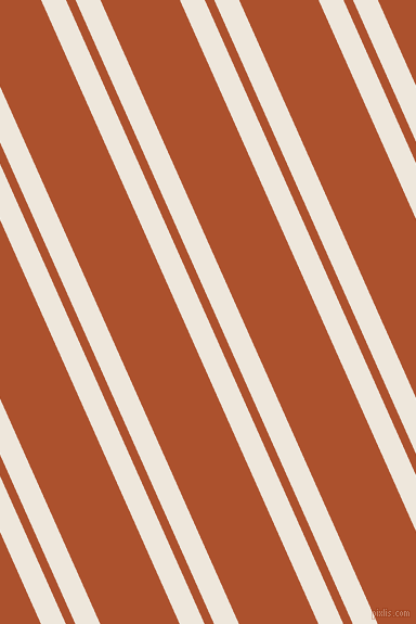 114 degree angle dual striped line, 21 pixel line width, 8 and 67 pixel line spacing, dual two line striped seamless tileable
