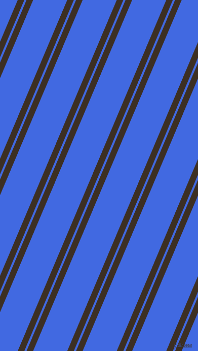 67 degree angle dual striped line, 12 pixel line width, 4 and 62 pixel line spacing, dual two line striped seamless tileable