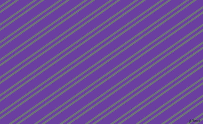 35 degree angles dual stripe lines, 7 pixel lines width, 8 and 29 pixels line spacing, dual two line striped seamless tileable