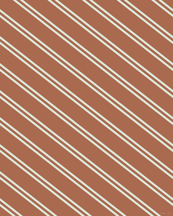 142 degree angle dual striped line, 7 pixel line width, 8 and 52 pixel line spacing, dual two line striped seamless tileable