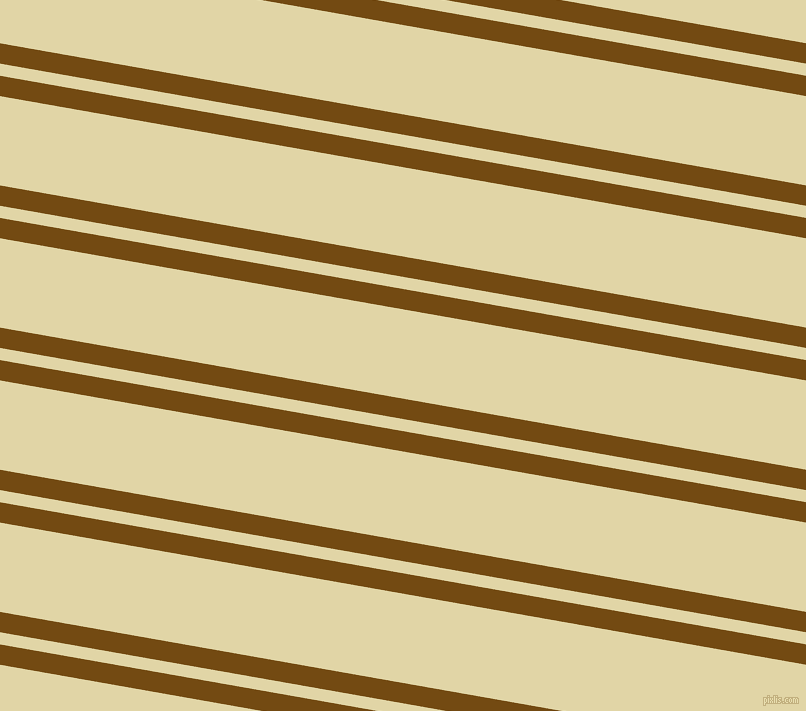 170 degree angle dual stripe line, 20 pixel line width, 12 and 88 pixel line spacing, dual two line striped seamless tileable
