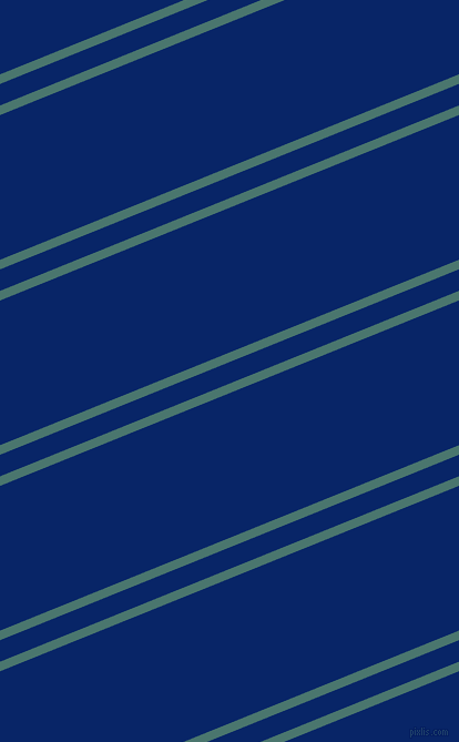 22 degree angles dual stripe lines, 8 pixel lines width, 18 and 121 pixels line spacing, dual two line striped seamless tileable