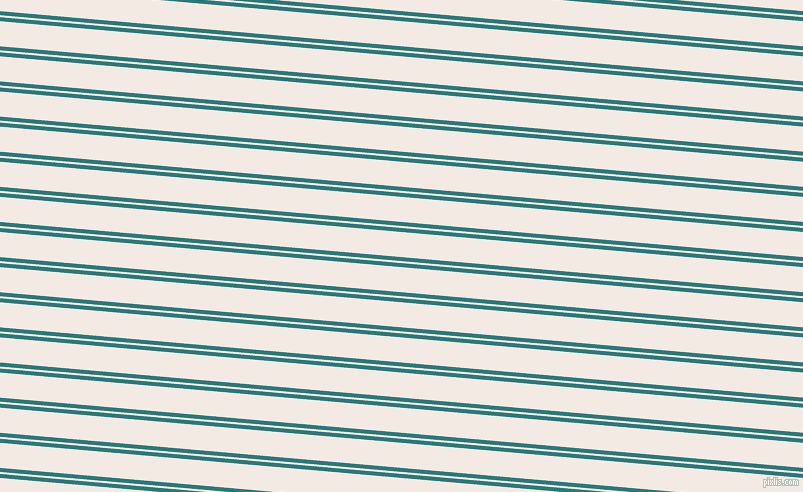 175 degree angles dual stripes line, 4 pixel line width, 2 and 25 pixels line spacing, dual two line striped seamless tileable