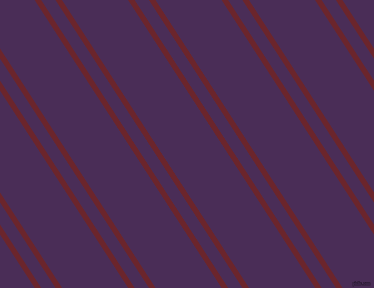 123 degree angles dual stripe line, 11 pixel line width, 24 and 111 pixels line spacing, dual two line striped seamless tileable