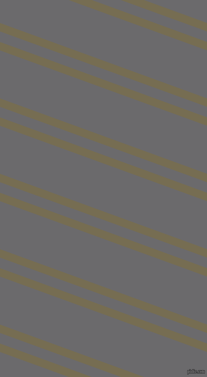 160 degree angles dual stripes line, 16 pixel line width, 20 and 91 pixels line spacing, dual two line striped seamless tileable
