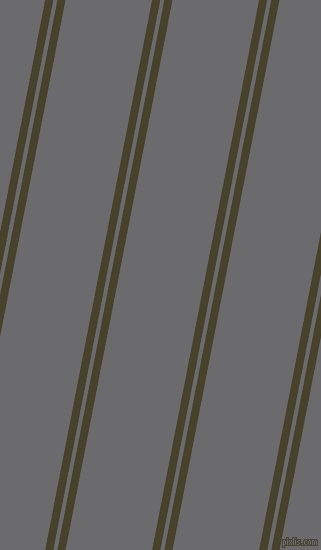 79 degree angles dual stripe line, 8 pixel line width, 4 and 85 pixels line spacing, dual two line striped seamless tileable