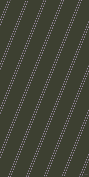 68 degree angle dual stripes lines, 2 pixel lines width, 6 and 59 pixel line spacing, dual two line striped seamless tileable