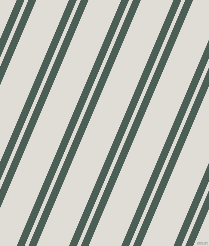 67 degree angle dual stripe lines, 24 pixel lines width, 12 and 100 pixel line spacing, dual two line striped seamless tileable