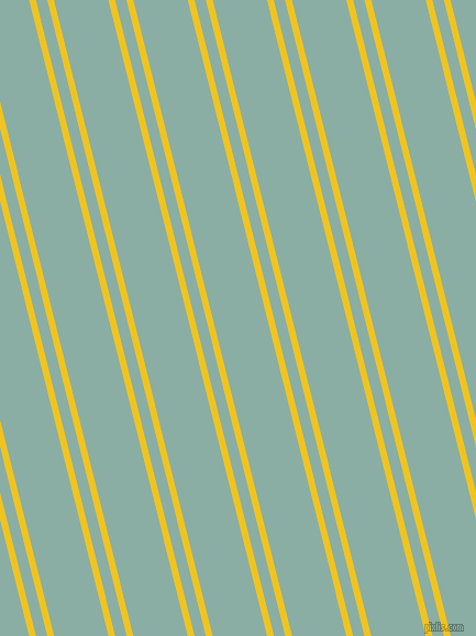 104 degree angles dual stripe lines, 6 pixel lines width, 10 and 48 pixels line spacing, dual two line striped seamless tileable