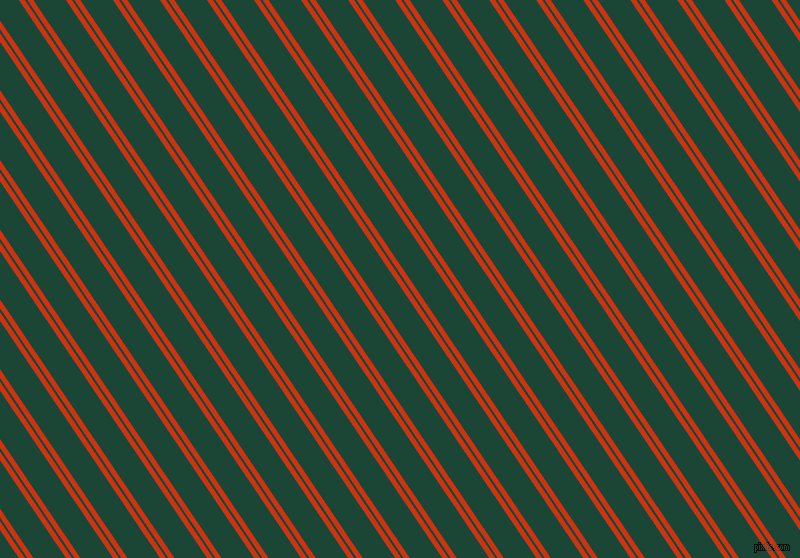 124 degree angles dual stripes line, 5 pixel line width, 2 and 27 pixels line spacing, dual two line striped seamless tileable