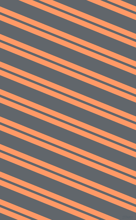 158 degree angles dual striped lines, 18 pixel lines width, 8 and 44 pixels line spacing, dual two line striped seamless tileable