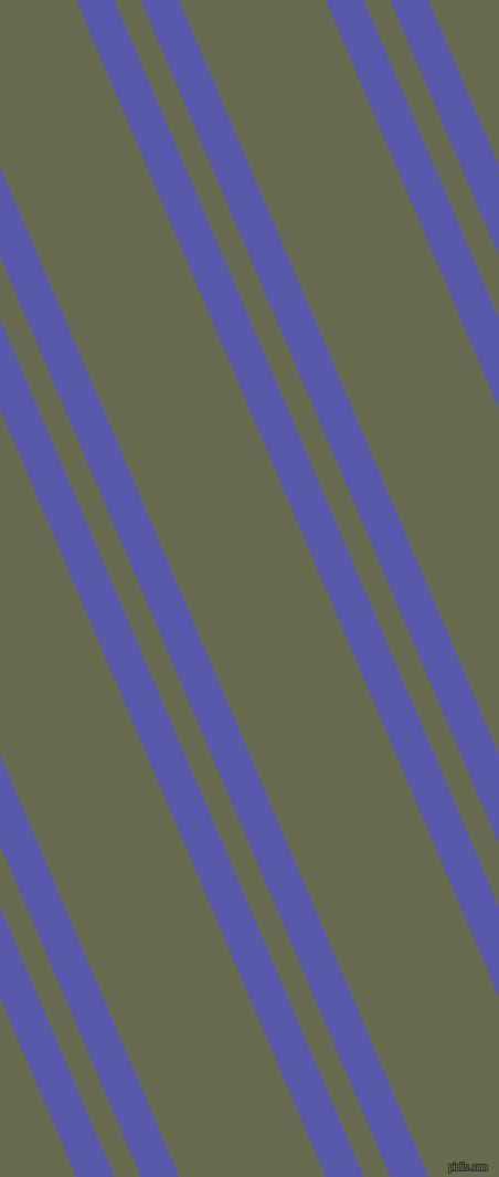 113 degree angles dual stripe line, 32 pixel line width, 22 and 122 pixels line spacing, dual two line striped seamless tileable