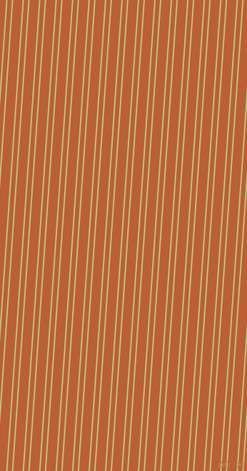 86 degree angle dual stripe lines, 2 pixel lines width, 6 and 13 pixel line spacing, dual two line striped seamless tileable