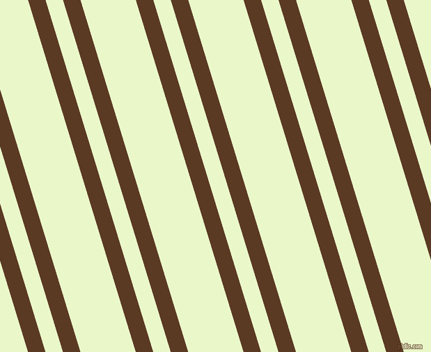 107 degree angles dual stripes line, 24 pixel line width, 24 and 76 pixels line spacing, dual two line striped seamless tileable