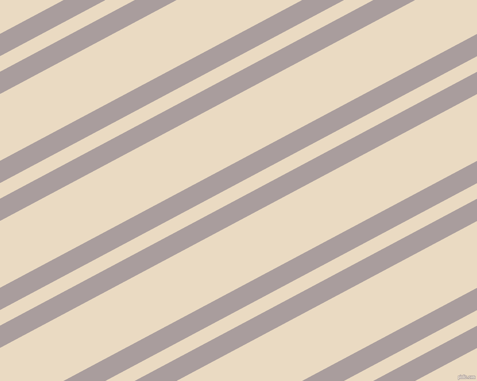 28 degree angles dual striped lines, 40 pixel lines width, 28 and 120 pixels line spacing, dual two line striped seamless tileable