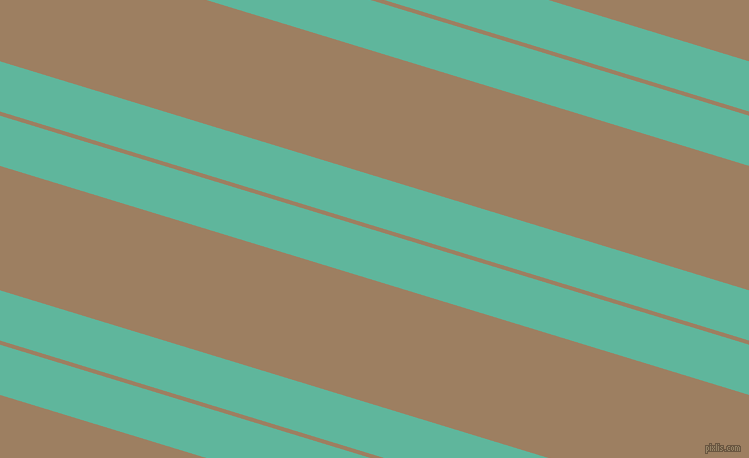 163 degree angle dual striped lines, 48 pixel lines width, 4 and 119 pixel line spacing, dual two line striped seamless tileable