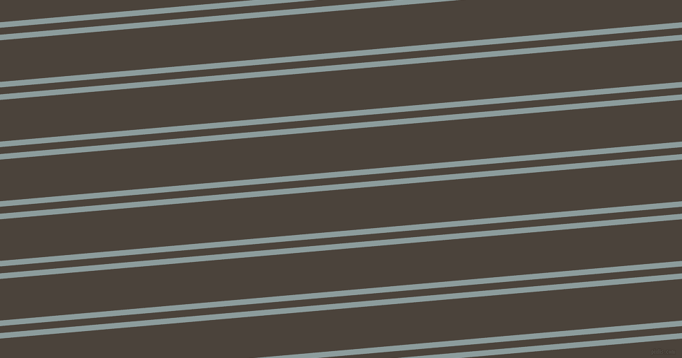 5 degree angles dual stripes line, 8 pixel line width, 10 and 60 pixels line spacing, dual two line striped seamless tileable