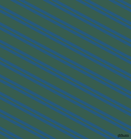 152 degree angles dual stripe line, 9 pixel line width, 4 and 28 pixels line spacing, dual two line striped seamless tileable