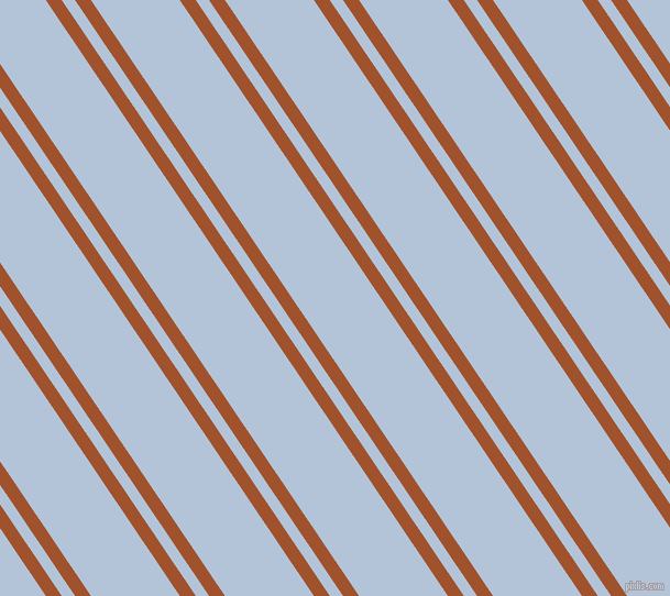 124 degree angles dual stripe lines, 12 pixel lines width, 10 and 67 pixels line spacing, dual two line striped seamless tileable