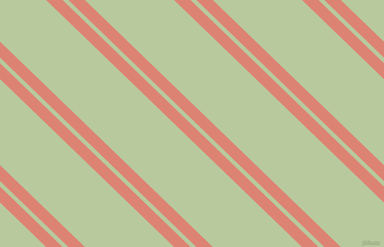 136 degree angles dual striped lines, 23 pixel lines width, 8 and 124 pixels line spacing, dual two line striped seamless tileable