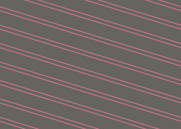 163 degree angles dual striped lines, 3 pixel lines width, 10 and 44 pixels line spacing, dual two line striped seamless tileable