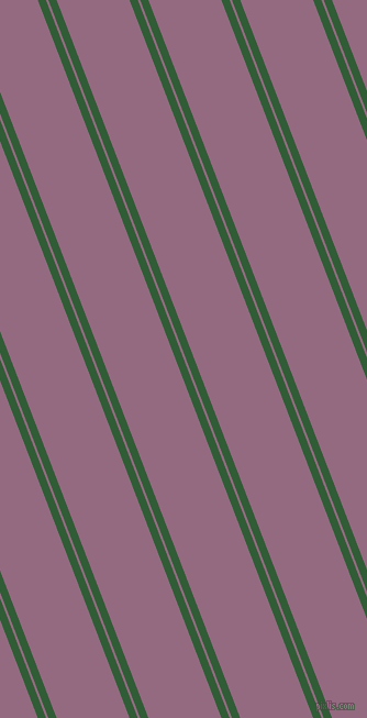 111 degree angles dual stripe lines, 7 pixel lines width, 2 and 62 pixels line spacing, dual two line striped seamless tileable