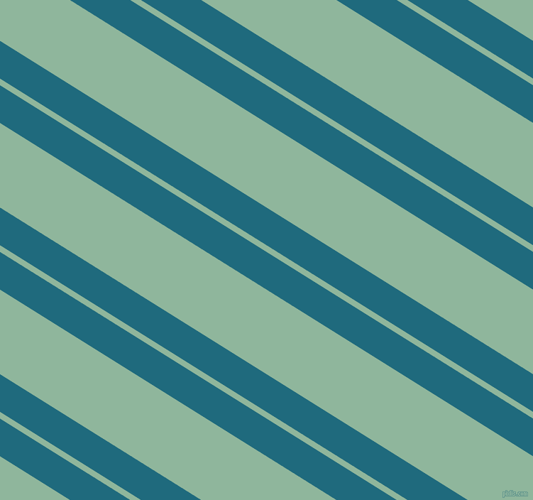 148 degree angles dual striped lines, 45 pixel lines width, 8 and 101 pixels line spacing, dual two line striped seamless tileable