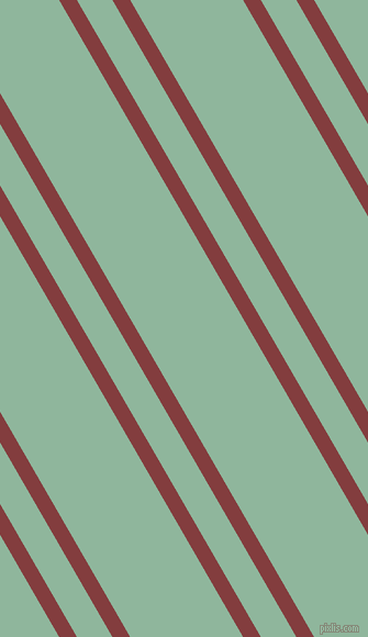120 degree angles dual stripe line, 14 pixel line width, 28 and 89 pixels line spacing, dual two line striped seamless tileable
