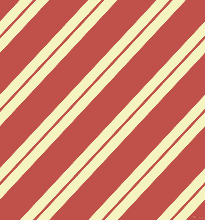 47 degree angles dual striped lines, 32 pixel lines width, 8 and 96 pixels line spacing, dual two line striped seamless tileable