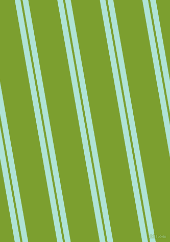 100 degree angles dual striped lines, 11 pixel lines width, 4 and 56 pixels line spacing, dual two line striped seamless tileable