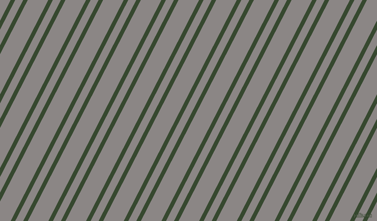 63 degree angle dual stripe line, 8 pixel line width, 14 and 36 pixel line spacing, dual two line striped seamless tileable