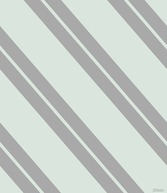 131 degree angles dual striped lines, 41 pixel lines width, 10 and 113 pixels line spacing, dual two line striped seamless tileable