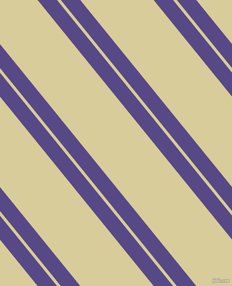129 degree angle dual stripes line, 31 pixel line width, 6 and 117 pixel line spacing, dual two line striped seamless tileable