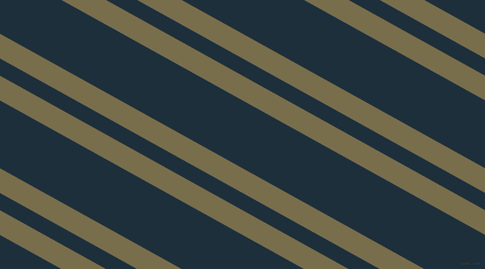 151 degree angles dual stripes lines, 43 pixel lines width, 30 and 118 pixels line spacing, dual two line striped seamless tileable