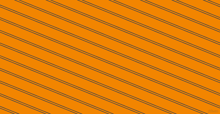 158 degree angles dual stripes lines, 2 pixel lines width, 4 and 33 pixels line spacing, dual two line striped seamless tileable