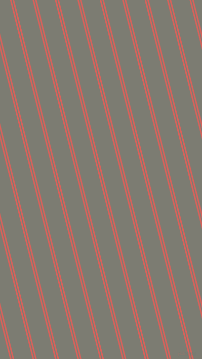 104 degree angles dual striped lines, 3 pixel lines width, 2 and 35 pixels line spacing, dual two line striped seamless tileable