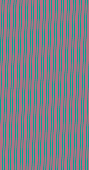 88 degree angles dual stripes lines, 3 pixel lines width, 4 and 10 pixels line spacing, dual two line striped seamless tileable