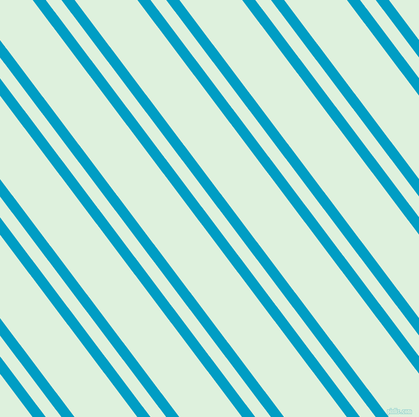 127 degree angles dual stripe lines, 15 pixel lines width, 18 and 72 pixels line spacing, dual two line striped seamless tileable