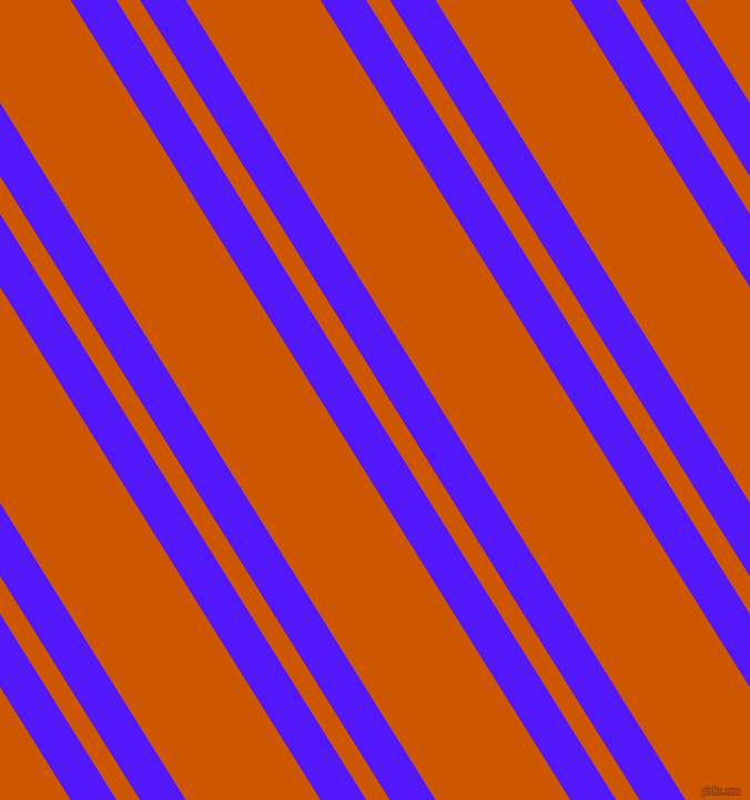 122 degree angles dual stripe lines, 35 pixel lines width, 18 and 103 pixels line spacing, dual two line striped seamless tileable