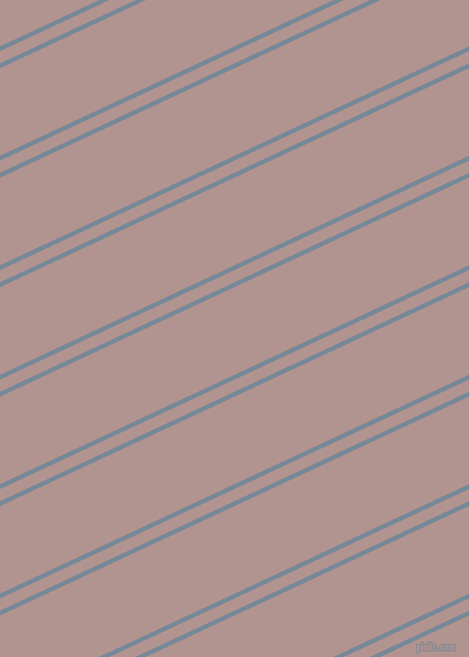 25 degree angle dual stripe line, 4 pixel line width, 10 and 72 pixel line spacing, dual two line striped seamless tileable