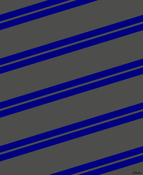 17 degree angles dual stripe line, 26 pixel line width, 8 and 111 pixels line spacing, dual two line striped seamless tileable
