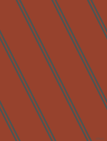 117 degree angle dual striped lines, 7 pixel lines width, 6 and 116 pixel line spacing, dual two line striped seamless tileable