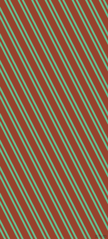 117 degree angle dual stripes line, 6 pixel line width, 6 and 21 pixel line spacing, dual two line striped seamless tileable